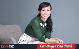 Shark Linh: Nếu có thu nhập 10 triệu đồng/tháng thì nên đầu tư 500 ngàn đến 1 triệu vào chứng khoán, nhưng hãy đầu tư trong dài hạn