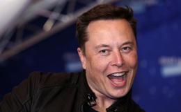 """Làm hơn 100 giờ mỗi tuần nhưng tỷ phú Elon Musk vẫn đảm nhiệm thêm công việc mới: Rốt cuộc nên """"một nghề cho chín"""" hay chọn cả """"chín nghề""""?"""