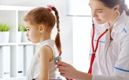 Trẻ dậy thì sớm có thể sẽ bị lùn về sau này: Nguyên nhân, dấu hiệu, ảnh hưởng, cách điều trị và phòng ngừa dậy thì sớm ở trẻ