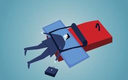Đừng mong vạn sự vẹn tròn, kẻ khôn ngoan luôn biết thức thời: Trước khi kiệt sức vì cầu toàn, hãy để tâm sức làm 3 điều sau