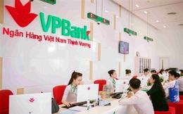 VPBank đặt mục tiêu lợi nhuận hơn 16.600 tỷ đồng, muốn phát hành 15 triệu cổ phiếu ESOP với giá 10.000 đồng/cp trong năm 2021