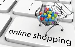 """Người dùng vùng nông thôn """"online"""" tăng vọt, tích cực mua sắm trực tuyến"""