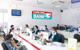 Kienlongbank đặt mục tiêu năm 2021 lãi gấp hơn 6 lần 2020, cổ tức 17%