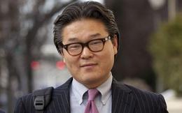 """""""Đầu tư theo lời mách bảo của Chúa"""", đây là cách Bill Hwang liên tục gấp thếp rồi mất trắng 20 tỷ USD trong 2 ngày vì bị call margin"""