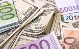 USD tuần này giảm mạnh nhất kể từ đầu năm; euro, yen và nhân dân tệ tăng mạnh