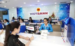 """Chỉ được giao """"room"""" tăng trưởng tín dụng 4,5%, VietBank dự kiến lợi nhuận năm 2021 tăng 2,6% lên 390 tỷ đồng"""