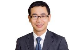 Tổng Giám đốc VCSC - ông Tô Hải: Thị phần môi giới hiện nay có yếu tố ảo, hầu hết CTCK hàng Top đều đang phải cân nhắc