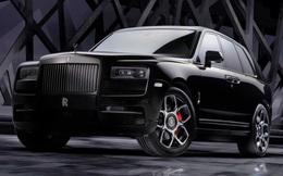 Bất chấp đại dịch Covid-19, Rolls-Royce vừa có quý tuyệt vời nhất trong lịch sử 116 năm