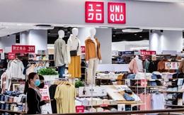 Uniqlo muốn tăng gấp đôi tốc độ mở chuỗi tại châu Á