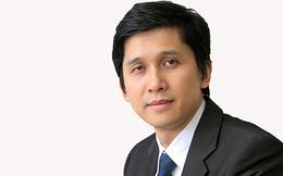 Giám đốc tư vấn đầu tư DCVFM: Khối ngoại không ảnh hưởng quá lớn tới TTCK Việt Nam như một thập kỷ trước, năm 2021 sẽ có thêm 30.000 tỷ cho vay margin