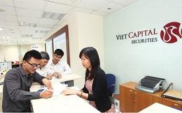 CEO Chứng khoán Bản Việt: Chúng tôi có thể ra khỏi top 5 thị phần môi giới, nhưng tỷ suất lợi nhuận mảng này vẫn cao nhất
