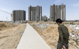 Trung Quốc: Số công ty bất động sản vỡ nợ trái phiếu cao kỷ lục