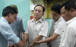 Hé lộ nguyên nhân vụ án mạng liên quan Giám đốc Bệnh viện Cai Lậy