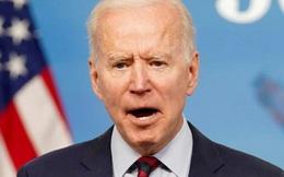 """Chính sách Tổng thống Biden có thể tạo """"bong bóng"""" kinh tế khiến Mỹ gia tăng lạm phát?"""