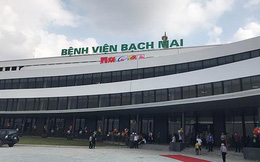 Trước 2/5 chuẩn bị xong việc lập bệnh viện dã chiến tại Bệnh viện Bạch Mai cơ sở Hà Nam