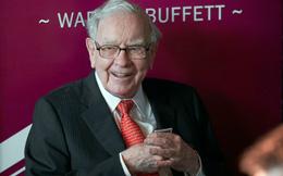 Tỷ suất sinh lời của Berkshire ngày càng kém vượt trội, Warren Buffett đối mặt với áp lực lớn từ nhà đầu tư