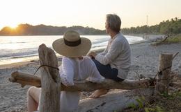 Mỹ: Nhờ TTCK và bất động sản tăng bùng nổ, ngày càng nhiều người thuộc thế hệ trung niên quyết định nghỉ hưu sớm