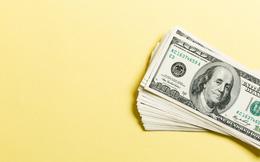 """16 quy tắc tiền bạc khiến các triệu phú nổi tiếng toàn cầu """"khắc cốt ghi tâm"""""""