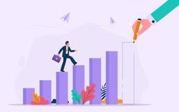 """Ngoài lãnh đạo nhiệt huyết, còn tới 9 điểm chung """"không thể thiếu"""" của các doanh nghiệp thành công: Bạn có đang làm việc trong môi trường đáng mơ ước đó?"""