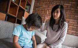 12 thói xấu của bố mẹ có ảnh hưởng nghiêm trọng đến cuộc sống con trẻ, nhận ra sớm để thay đổi sớm, dám chắc ai cũng có ít nhất 1 điều