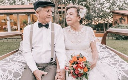 Thực ra, một cuộc hôn nhân hạnh phúc đơn giản hơn bạn nghĩ: Người bạn đời tốt luôn nhường nhịn đối phương trong cuộc sống và gia đình