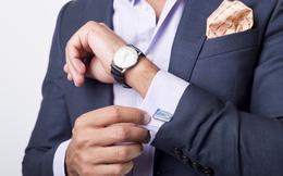 Cách ăn mặc quyết định mức thu nhập và cách người khác đối đãi với bạn như thế nào?