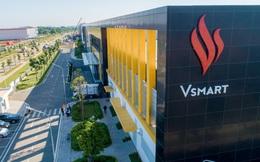 Nhìn lại những dấu mốc của Vsmart tại thị trường Việt Nam