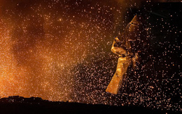 Giá kim loại tăng nóng chưa từng thấy, nhà đầu tư đặt cược hàng tỷ USD cho 'cơn hưng phấn' của thị trường hàng hóa