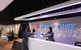 MBS chuẩn bị tăng vốn thêm hơn 1.000 tỷ, bổ sung nguồn lực cho hoạt động margin