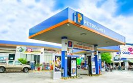 Petrolimex (PLX) thông qua phương án bán tiếp 25 triệu cổ phiếu quỹ