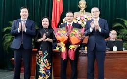 Thủ tướng phê chuẩn Phó Chủ tịch UBND tỉnh Phú Yên