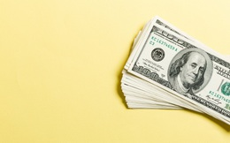 """Những câu """"thần chú"""" về tiền bạc giúp bạn làm chủ thành công"""