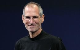 """Như Steve Jobs từng nói: """"Những người thực sự đam mê có thể thay đổi thế giới"""", chỉ cần kiên trì với điều này, ai cũng có cơ hội để thành công"""