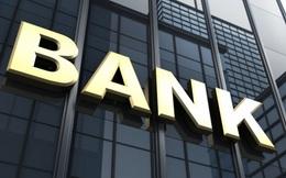 HSBC: Đến lúc cần đánh giá lại sức khỏe ngành ngân hàng Việt Nam