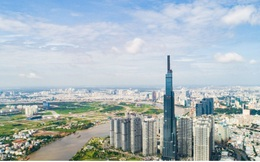 Làm gì để TP HCM thực sự là động lực tăng trưởng của Việt Nam?
