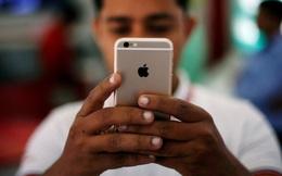 Việt Nam có thể vượt qua Ấn Độ để thế chỗ Trung Quốc trong việc sản xuất smartphone?