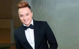 """Thắng lớn từ tiền """"ảo"""", ca sĩ Cao Thái Sơn quyết định trích một phần lợi nhuận làm từ thiện"""