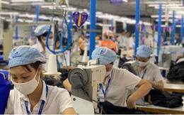 Hơn 1.800 đơn vị, doanh nghiệp khó khăn được tạm dừng đóng vào quỹ BHXH