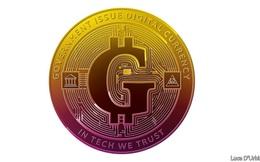 Govcoins - Cơn địa chấn tiếp theo của thế giới tài chính và cú đổi vai của các NHTW