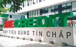 Ngân hàng Việt ghi điểm với nhà đầu tư ngoại