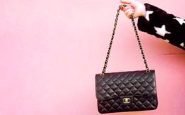 """""""Mua túi Chanel giống như một khoản đầu tư sinh lời"""": Người trẻ đổ xô đi đấu giá trực tuyến cho thời trang xa xỉ với hy vọng kiếm bộn tiền"""