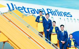 Vietravel (VTR): Dự trình kế hoạch cổ phần hoá hãng hàng không Vietravel Airlines, khẳng định vẫn giữ vai trò cổ đông chi phối