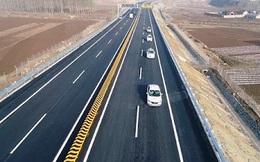 """Tuyến cao tốc 19.500 tỷ đồng """"rút ngắn"""" quãng đường Buôn Ma Thuột - Nha Trang chỉ còn hơn 1 giờ"""