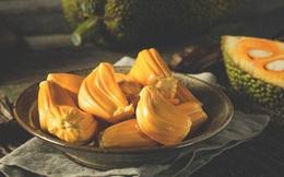 """Mít là """"vua trái cây"""" của mùa hè nhưng cần ghi nhớ những lưu ý này khi ăn kẻo rước họa cho cơ thể"""