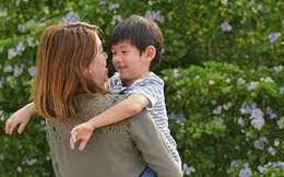 """Một câu nói được coi như """"thần chú"""" giúp bố mẹ thay đổi hành vi chưa tốt của con"""