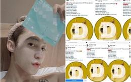 """Loạt sao Việt """"điêu đứng"""", bị tố vô trách nhiệm vì quảng cáo sản phẩm sai sự thật, kém chất lượng: Sơn Tùng bị fan quay lưng, một dàn người đẹp phải lên tiếng xin lỗi"""