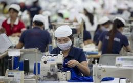 50% doanh nghiệp Đức tại Việt Nam có ý định tuyển dụng thêm nhân sự trong năm 2021