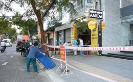 Công an Đà Nẵng khởi tố vụ án làm lây lan dịch Covid-19 ở thẩm mỹ viện Amida