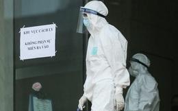 """Bí thư Đinh Tiến Dũng: Xử lý nghiêm Giám đốc Hacinco mắc Covid-19 """"trốn khai báo y tế"""""""