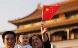"""Khủng hoảng dân số gõ cửa, Trung Quốc có thể """"già trước khi giàu"""""""